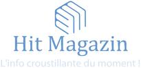 Hit-magazin : L'info qui vient de l'est