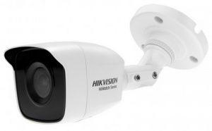 Prix d'une bonne caméra de surveillance